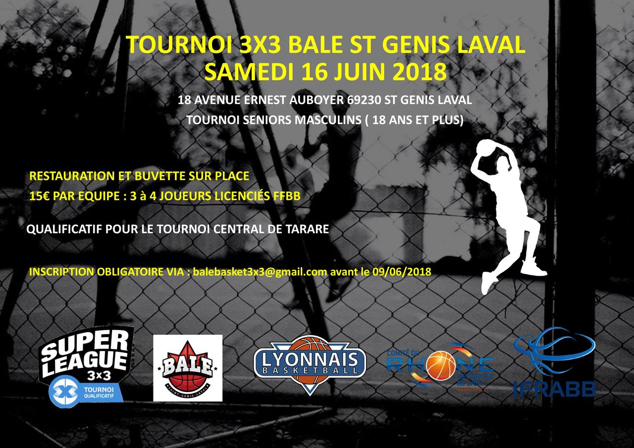 Tournoi 3x3 BALE Quali.jpg