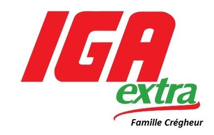 01-1-Logo Cregheur.jpg
