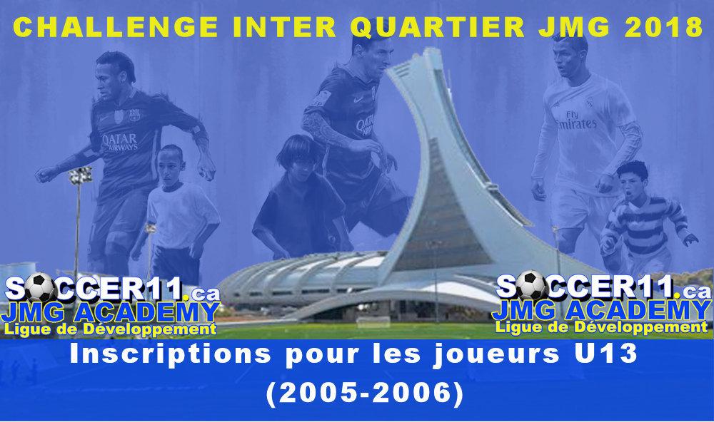 Ligue de Soccer challenge JMG 2018 Stade_saputo_inscrition_U13_joueurs.jpg