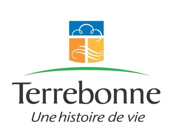 05-Logo-Terrebonne-600x484.jpg