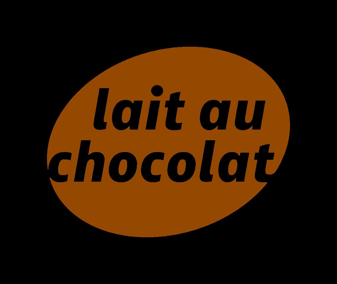 06-PLQ_lait-chocolat_COUL.png